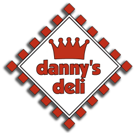 Dannys Deli Proud To Be The Number One Deli In Columbus And